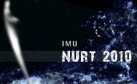 IMU w Nurcie